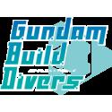 Build Divers