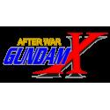 Gundam X