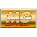 MasterGrade