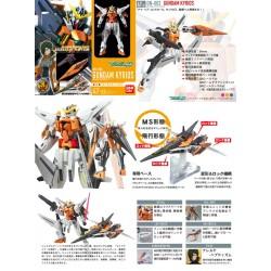 HCM Pro Gundam Kyrios (47)
