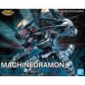 Figure-rise Standard - Mugendramon / Machinedramon