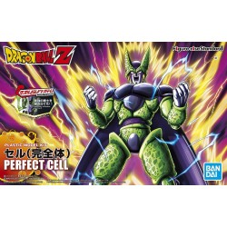 Figure-rise Standard - Perfect Cell