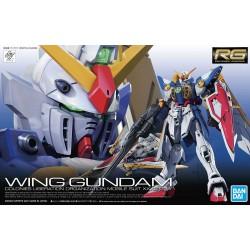 RG Wing Gundam (35)