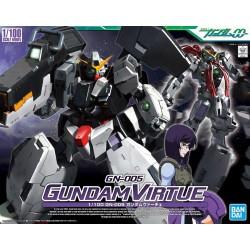 HG Gundam Virtue (04)