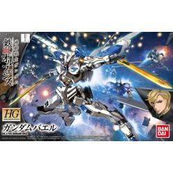HG Gundam Bael (036)