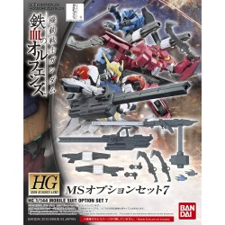 HG MS Option Set 7 (07)
