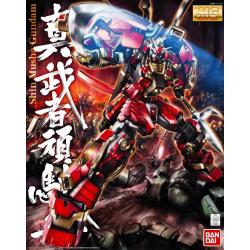MG Shin Musha Gundam