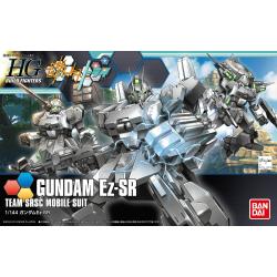 HG BF Gundam Ez-SR (21)