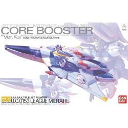 MG V Core Booster Ver. Ka