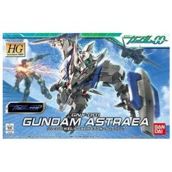 HG Gundam Astraea