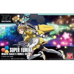 HG BF Super Fumina (44)