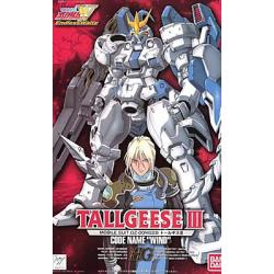HG Tallgeese III