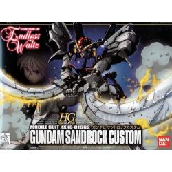 HG Sandrock Custom (07)