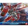 HG Gundam G-Self Assault Pack