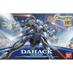 HG Dahack (14)