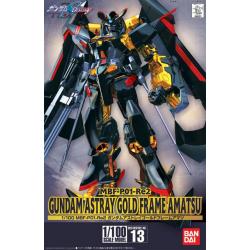 HG Astray Gold Frame Amatsu (13)