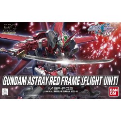 HG Astray Red Frame (Flight Unit) (58)