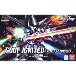 HG Gouf Ignited (50)
