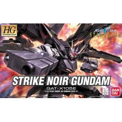 HG Strike Noir Gundam (41)