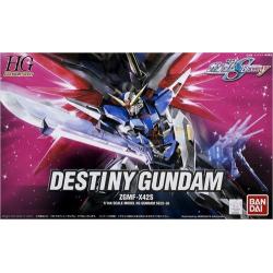 HG Destiny Gundam (36)