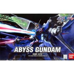 HG Abyss Gundam (26)