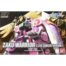 HG Zaku Warrior (25)