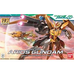 HG Arios Gundam (28)