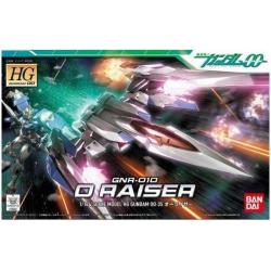 HG Gundam 0 Raiser (35)