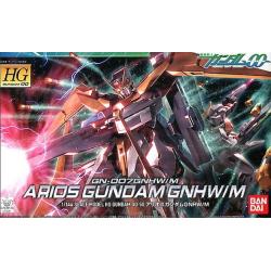 HG Arios Gundam GNHW/M (50)