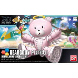 HG BF Beargguy P (pretty) (48)