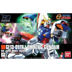 HG Shining Gundam (127)