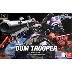 HG Dom Trooper (30)