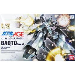HG Baqto (08)