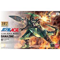 HG Danazine (22)