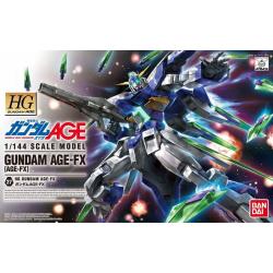 HG AGE-FX (27)