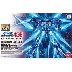 HG AGE-FX Burst (32)