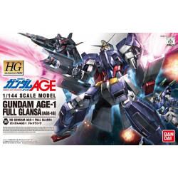 HG Age-1 Full Glansa (35)