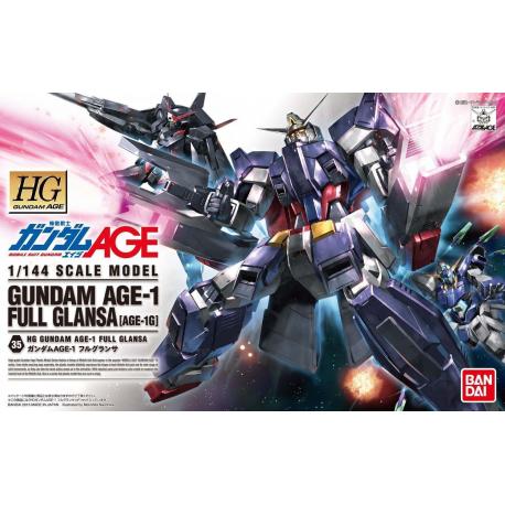 HG Age-1 Full Glansa (35)