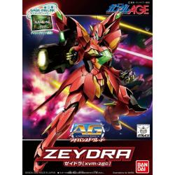 AG Zeydra (012)
