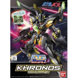 AG Khronos (014)