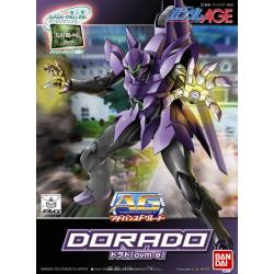 AG Dorado (016)