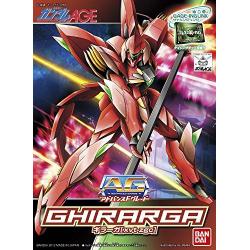 AG Ghirarga (018)