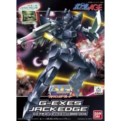 AG G-EXES Jackedge (022)