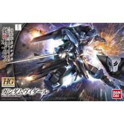 HG Gundam Vidar (027)