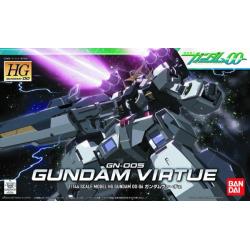 HG Gundam Virtue (06)