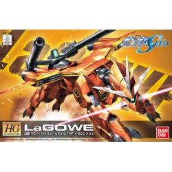 HG LaGOWE (R11)