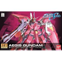 HG Aegis Gundam (R05)