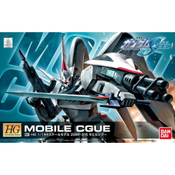 HG Mobile CGUE (R07)