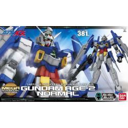 MEGA SIZE Gundam Age-2 Normal