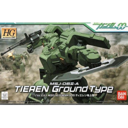 HG Tieren Ground Type (05)